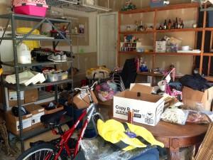 HHM_blog_garage_pic