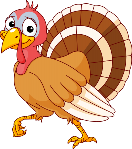 happy-turkey-day