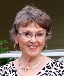 Karen 2015