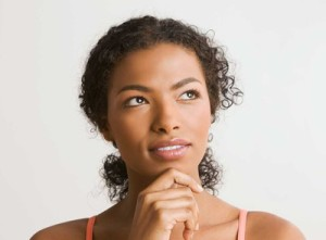 Woman-Wondering-How-to-Start-Over