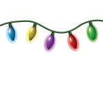 Christmas-Lights-Clip-Art-13