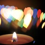 this-little-light