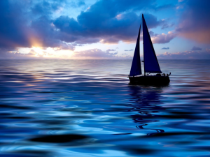 sail-boat-in-peaceful-waters