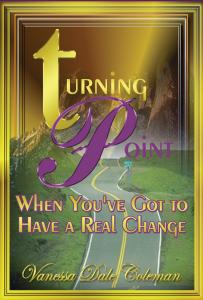 turningpointwix